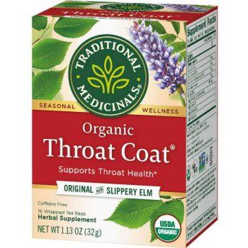 tradional medicinals organic throat coat 2